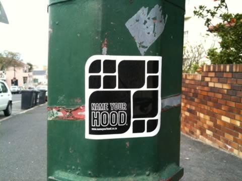 Name Your Hood