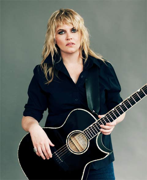 Freebies - Karen Zoid Live in PTA