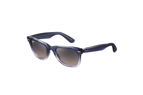 Freebies - Ray-Ban Wayfarer