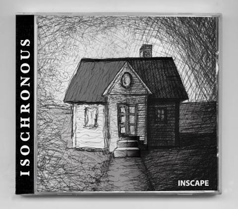 Isochronous - Inscape