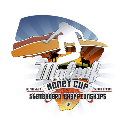 The Maloof Money Cup