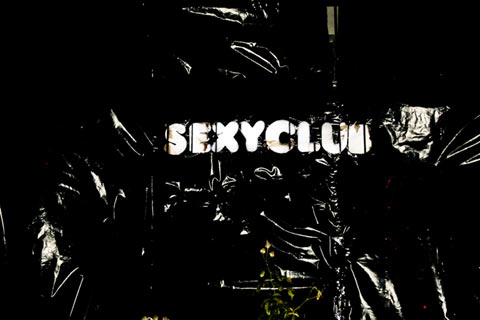 Sexyclub