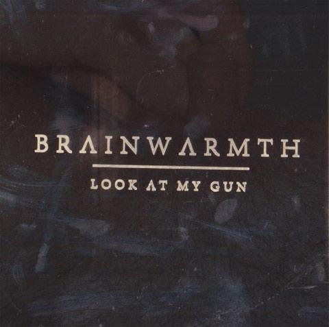 Brainwarmth