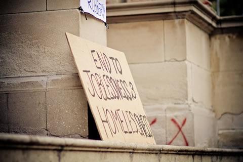 Occupy SA