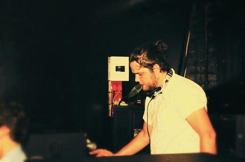 Too Old To Disco - DJs DJs DJs
