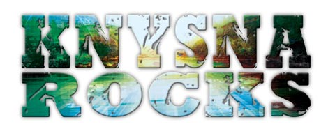 Freebie - Knysna Rocks Music Festival