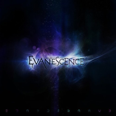 Album Round-Up - Evanescence