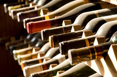 Freebie - Win A Case Of Wine