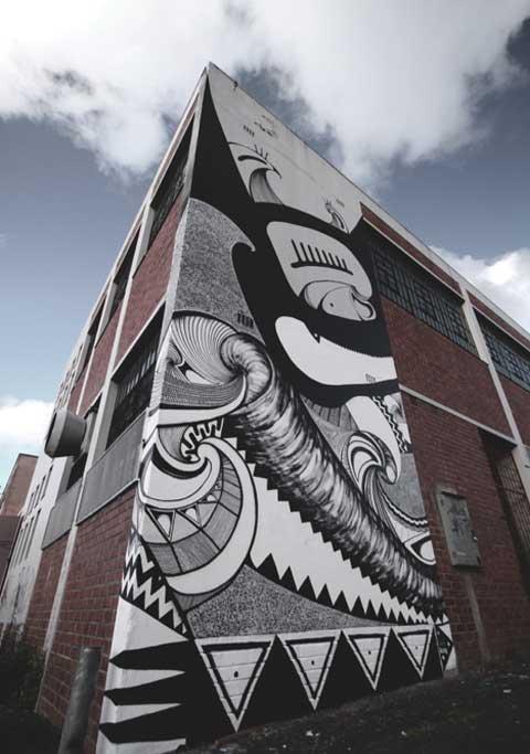 yumanizumu-mural-woodstock-