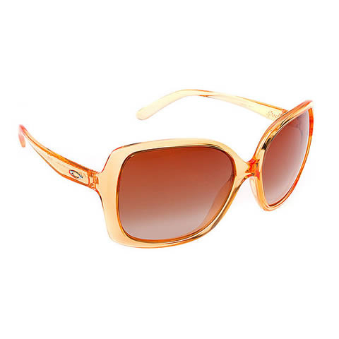 Freebie - Oakley Beckon