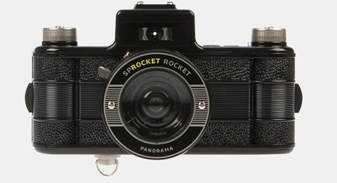Last Sunday Contest - Sprocket Rocket