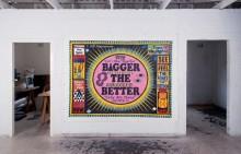 Cameron Platter - Opening Image