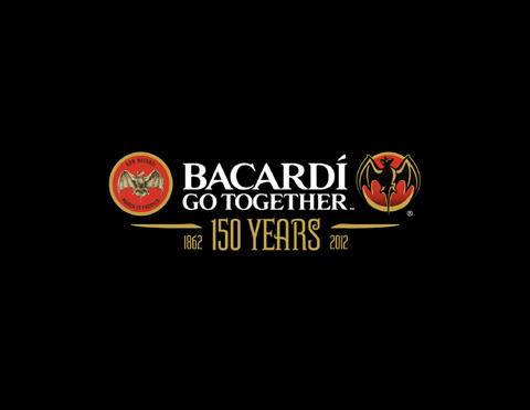 Freebie - Bacardi Foundry Day
