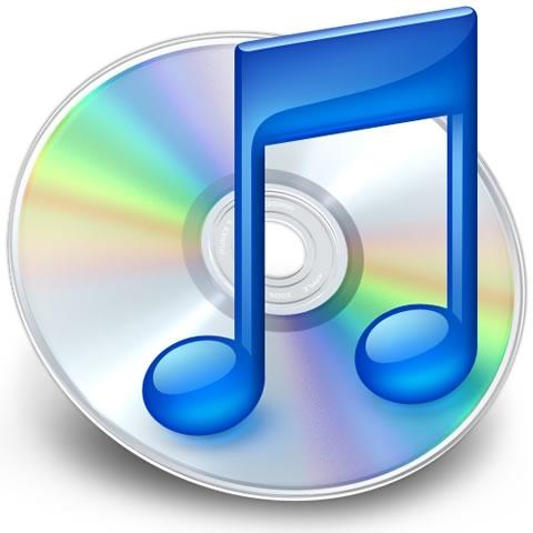 iTunes Bucks