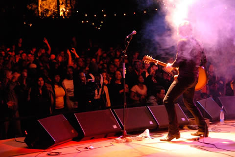 HIFA 2012
