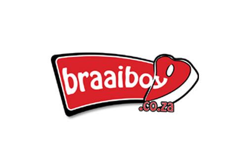 Braaiboy