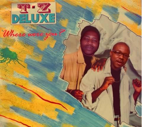 TZ Deluxe