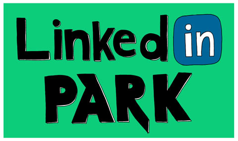 Linked In Park