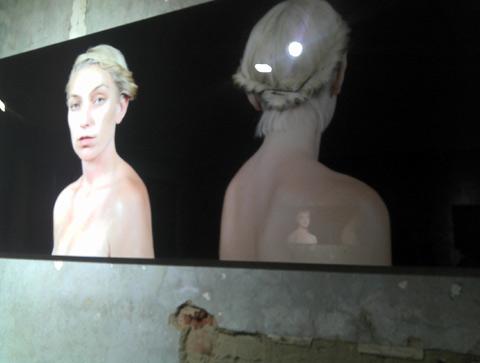 Jong Afrikaner - Opening image