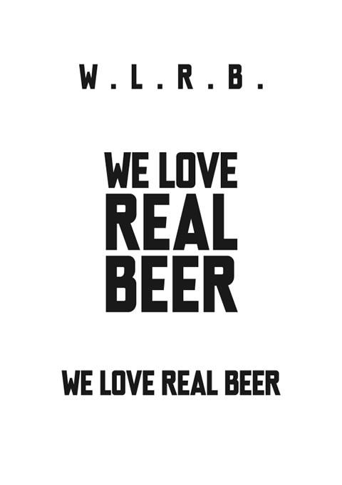 Free Beer Fest