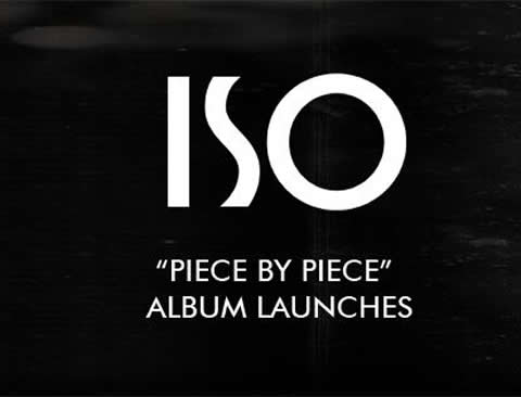 ISO Launch