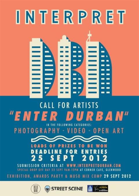 Interpret Durban