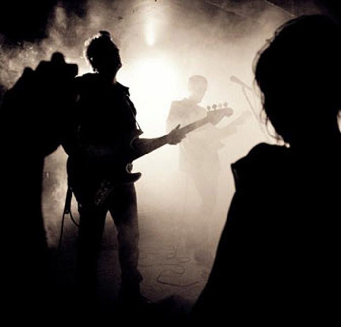 Shadowclub