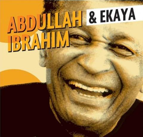 Abdullah Ibrahim & Ekaya