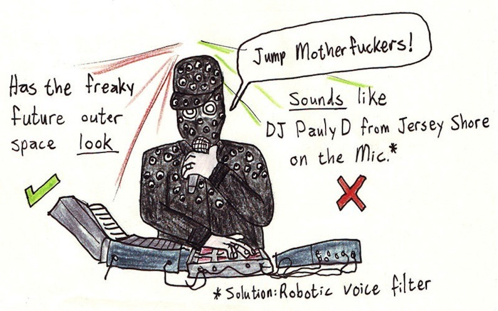 02look-sound