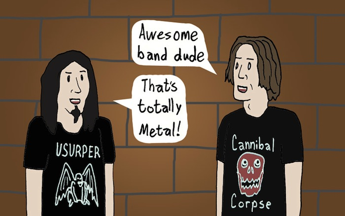 metal-guys