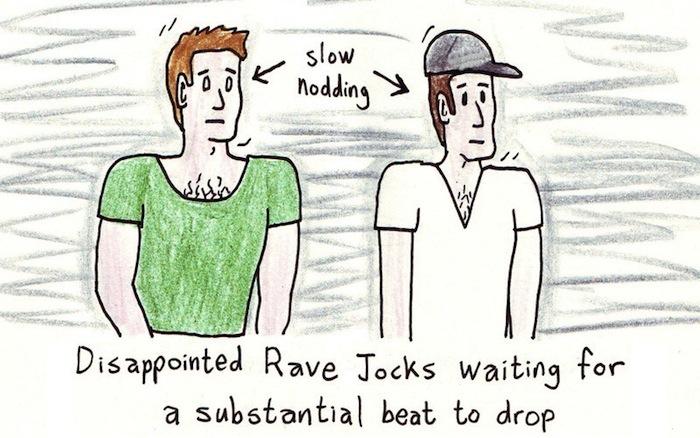 07rave-jocks