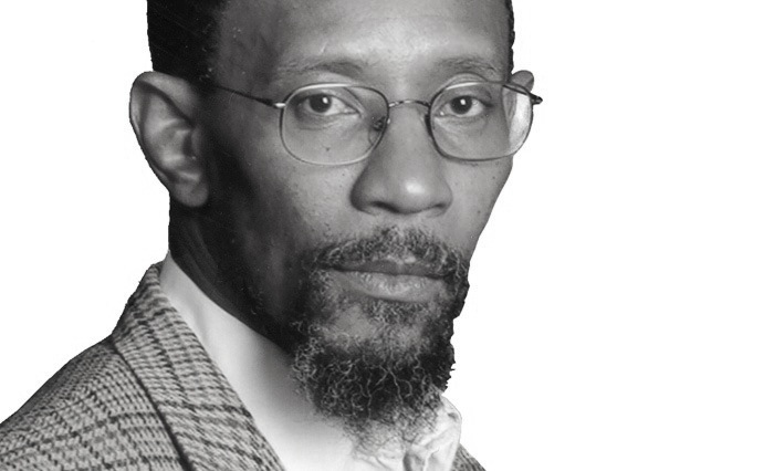 Linton-Kwesi-Johnson