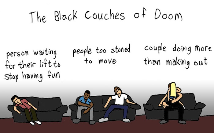 07couches