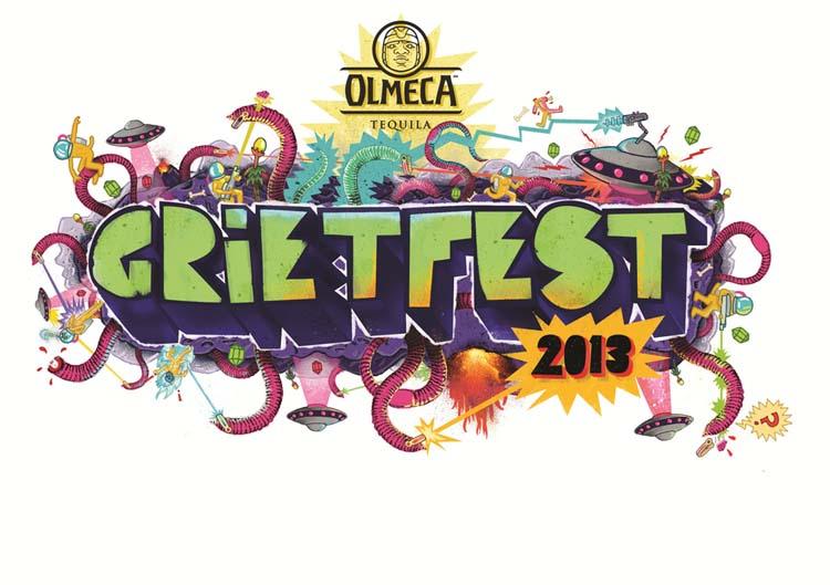 Grietfest