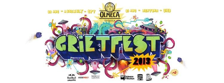 Grietfest2013 Final