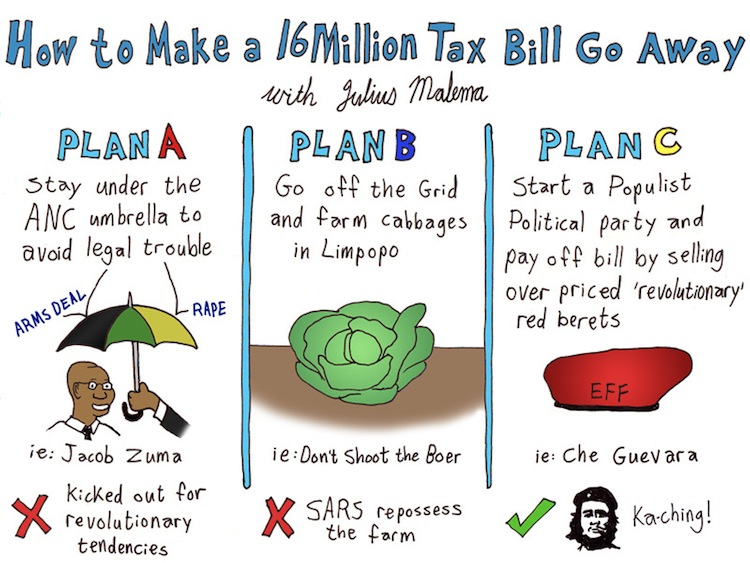 How-to-make-a-16million-tax-bill-go-away