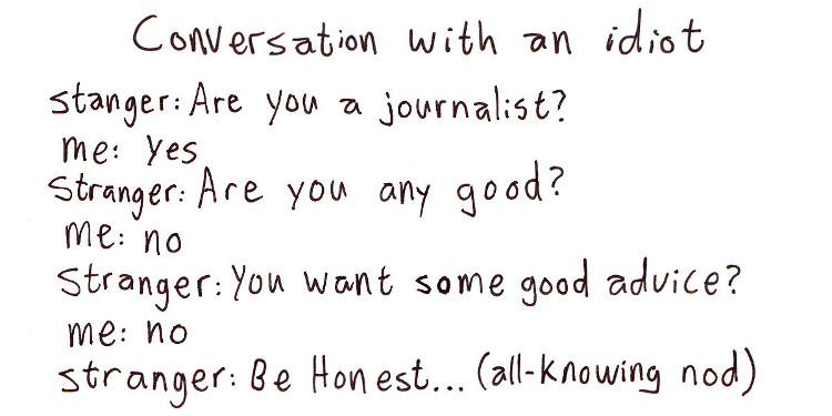 04journalist