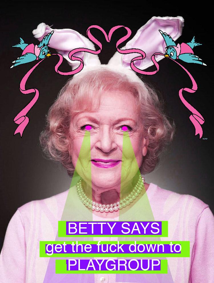 betty-white