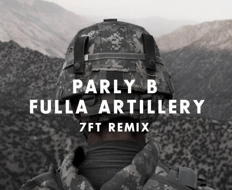 fulla_artillery