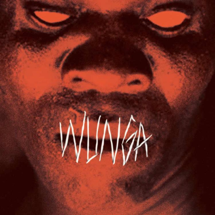 wunga_