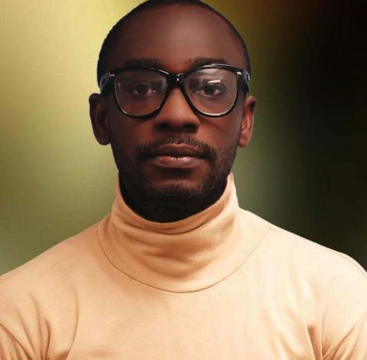 Vincent Nwilo