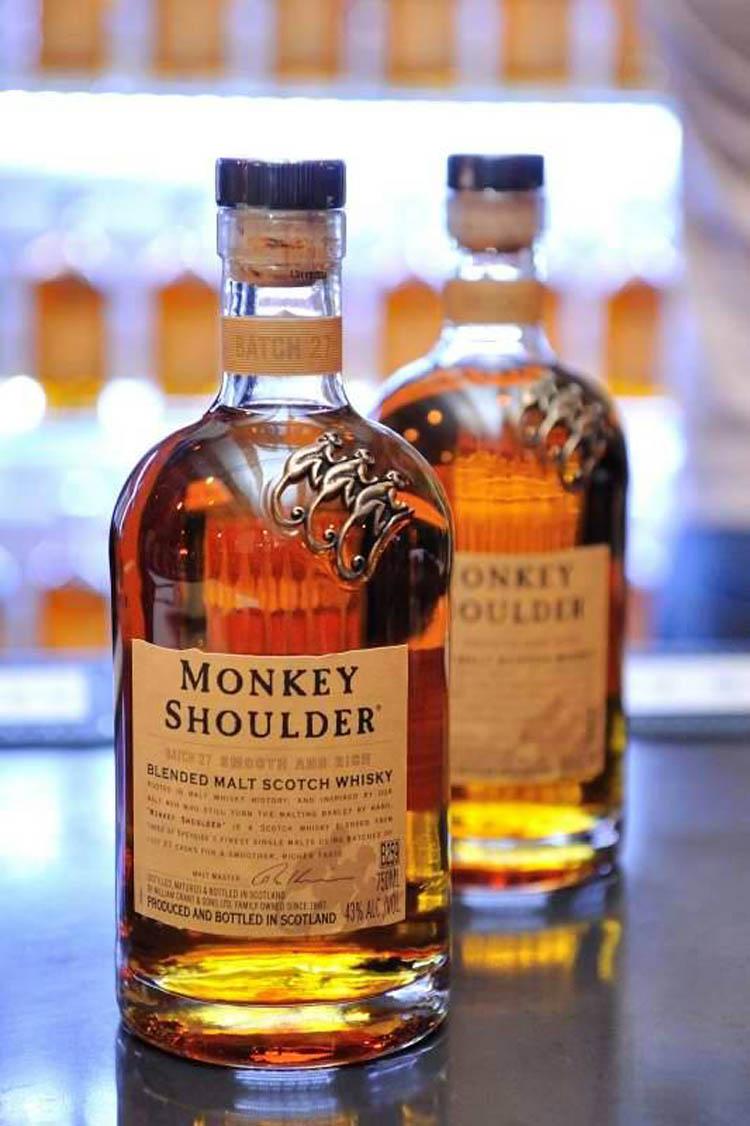 monkey-shoulder (2)