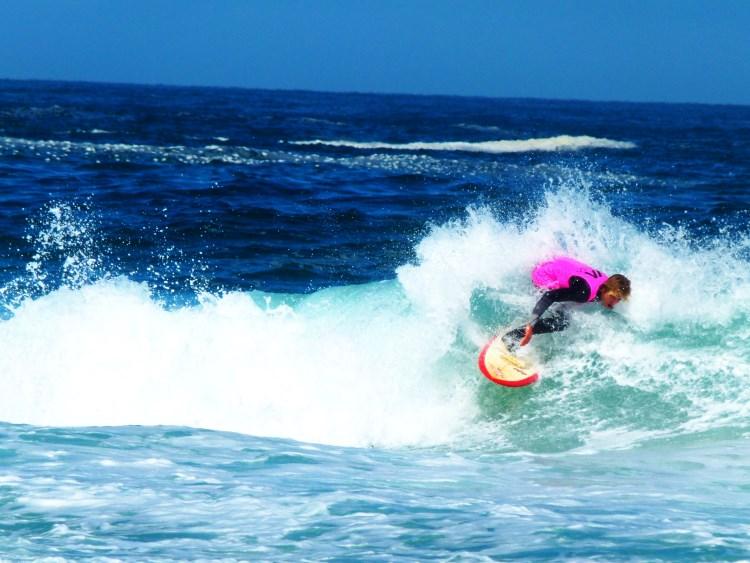 surfers16