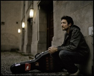 Frank-Turner-Press-Picture-25