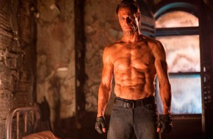 i-frankenstein-aaron-eckhart-shirtless