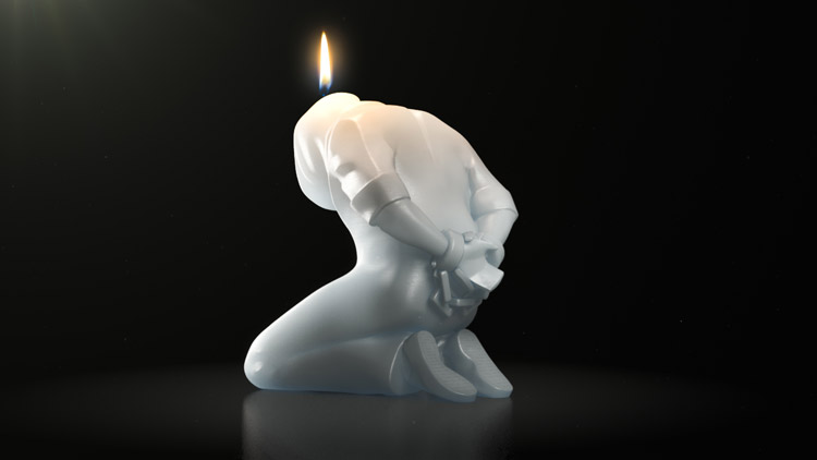 Freedom_candles_1
