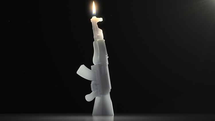 Freedom_candles_6