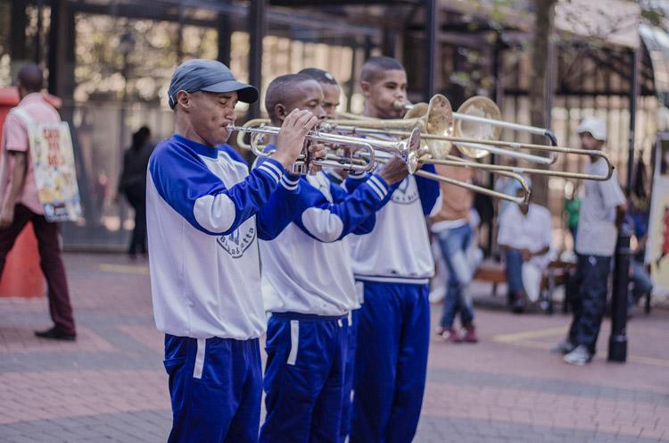 jazzfest_day1-002