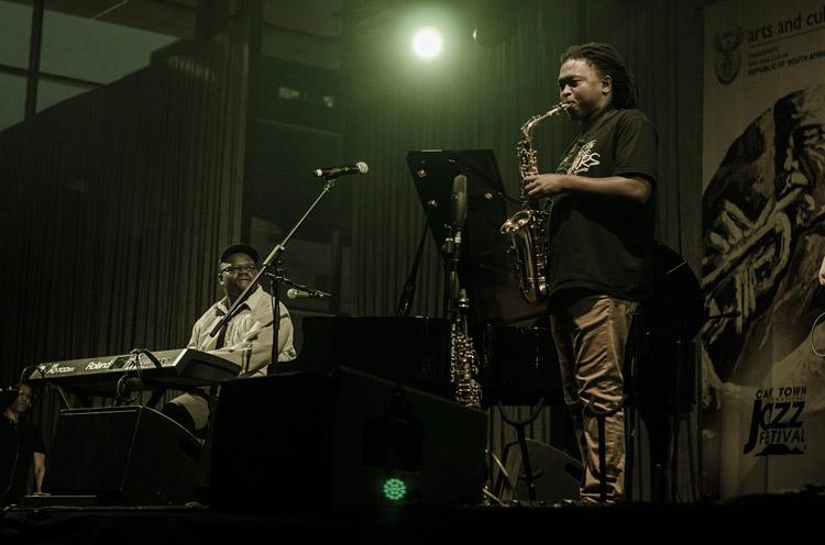 jazzfest_day2-001