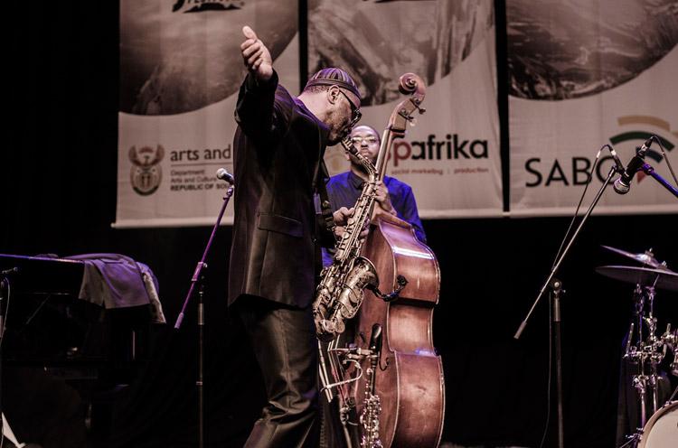 jazzfest_day2-015